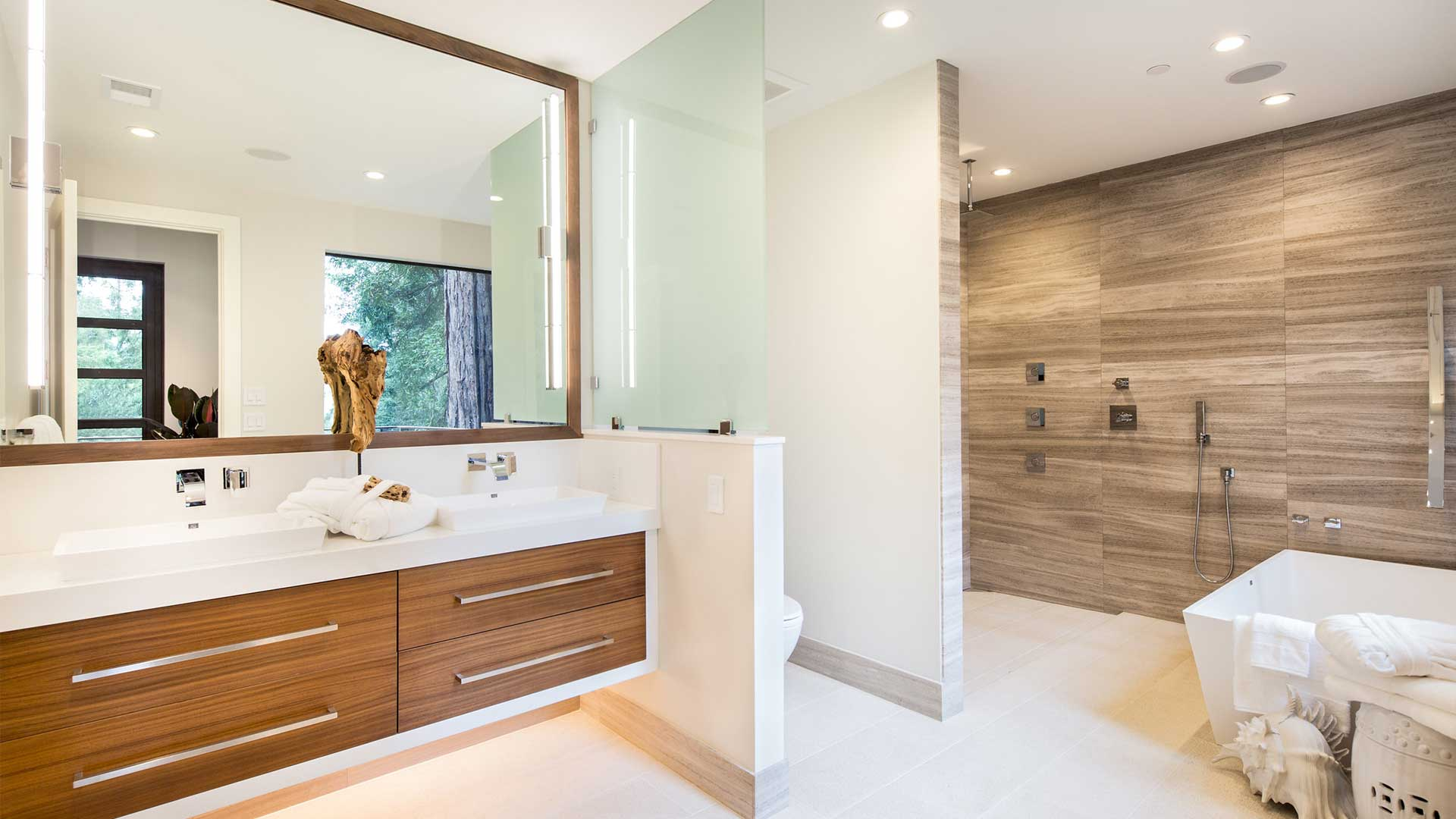 San francisco kitchen remodeling bathroom remodeling and for Kitchen and bathroom wallpaper