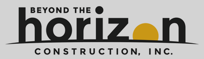 Beyond The Horizon Construction, Remodeling, Residential Construction and Soft Story Retrofit